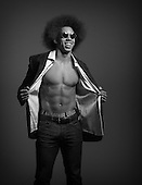 Published Photos