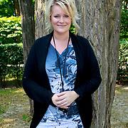 NLD/Hilversum/20110603 - CD presentatie Rene Karst, Erikah Karst