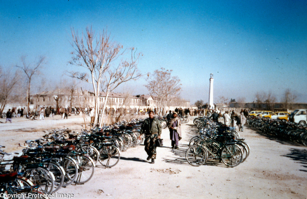 2002<br />