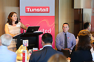 Tunstall Healthcare