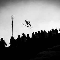20140321: SLO, Ski jumping - FIS World Cup Planica 2014, Day Two
