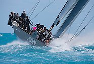 2012 KEY WEST RACE WEEK