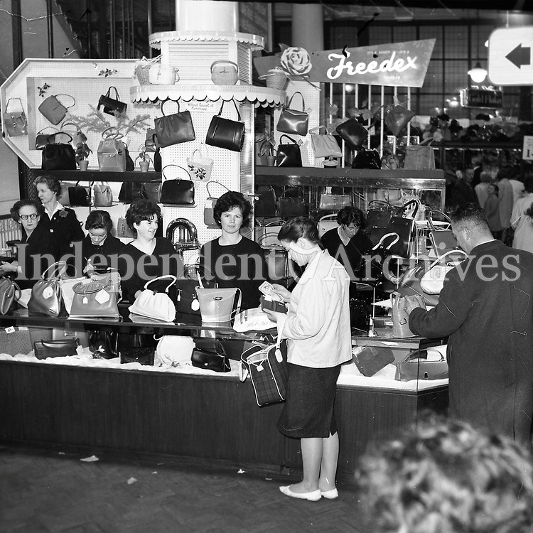 R2629<br />