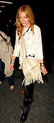 01.JULY.2007. LONDON<br /> <br /> CAT DEELEY LEAVING THE DIANA CONCERT AFTERPARTY AT WEMBLEY ARENA.<br /> <br /> BYLINE: EDBIMAGEARCHIVE.CO.UK<br /> <br /> *THIS IMAGE IS STRICTLY FOR UK NEWSPAPERS AND MAGAZINES ONLY*<br /> *FOR WORLD WIDE SALES AND WEB USE PLEASE CONTACT EDBIMAGEARCHIVE - 0208 954 5968*