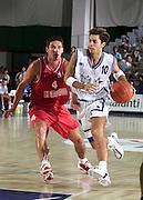 Andrea Pecile