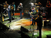 The Gipsy Kings RFH London 16th April 2004