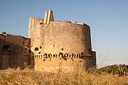 Otranto Castle