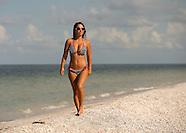 Marco Island Jasmine