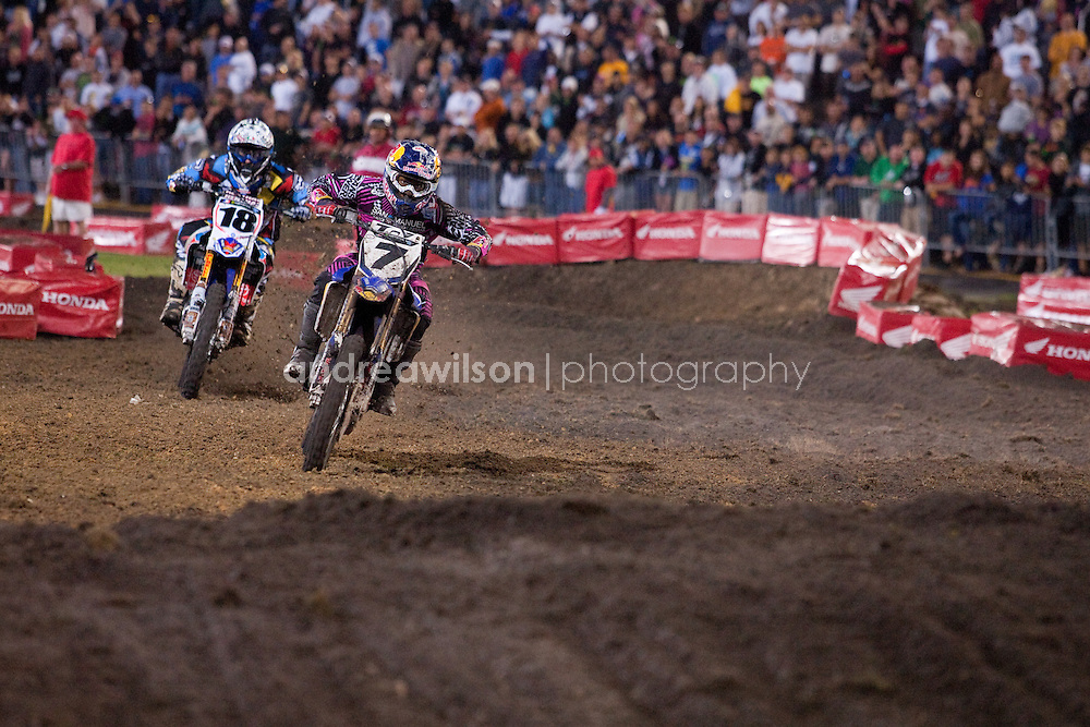 Daytona - Monster Energy AMA Supercross - FIM - Daytona International Speedway - Daytona Beach FL- March 5, 2011.:: Contact me for download access if you do not have a subscription with andrea wilson photography. ::  ..:: For anything other than editorial usage, releases are the responsibility of the end user and documentation will be required prior to file delivery ::..