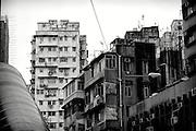 Hong Kong | HongKong | 02.12.2012 :  <br /> <br /> hier: Wohnungen<br />   <br /> Sascha Rheker<br /> 20121202<br /> <br /> <br /> <br /> [Inhaltsveraendernde Manipulation des Fotos nur nach ausdruecklicher Genehmigung des Fotografen. Vereinbarungen ueber Abtretung von Persoenlichkeitsrechten/Model Release der abgebildeten Person/Personen liegt/liegen nicht vor.] [No Model Release | No Property Release]