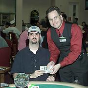 2003-10 Bay 101 Open