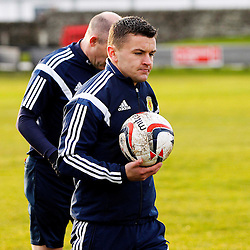 Wick Academy v Linlithgow Rose   Scottish Cup   28 November 2015