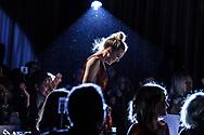 Kate Hudson - shot for Timebased Events