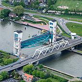 Algerabrug & Krimpen aan den IJssel