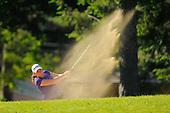 Golf - 2014