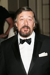 Stephen Fry, GQ Men of the Year Awards, Royal Opera House, London UK, 03 September 2013, (Photo by Richard Goldschmidt)