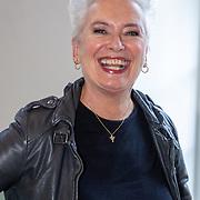 NLD/Amsterdam/20190909 - Boekpresentatie Baantjer, Doris Baaten
