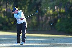 2018 Women's Golf Championship