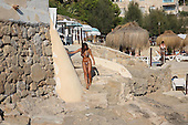 EXCLUSIVE - Sam Faiers in Bikini while on Holiday in Italy