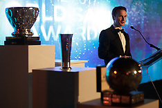 2017 World Sailing Awards