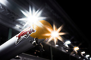 September 18-21, 2014 : Singapore Formula One Grand Prix - Red Bull Racing