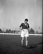 18/01/1953 <br />