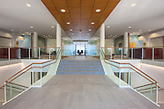 UMUC Student and Faculty Service Center Photography