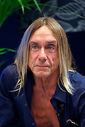 050913 iggy pop Schweppes Lemon Dry