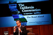 20160229 - LA Times The Road Ahead Future Transit Panel