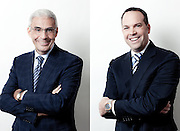 Robert Dutton / Executive men