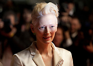 Parasite gala screening - Cannes Film Festival