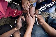 Aids in Nepal