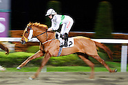 Kempton Floodlight Racing 110112