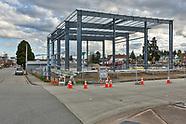 phc Construction