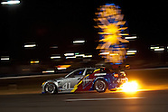 24 Hours of Daytona Week 2011