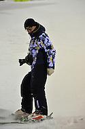62A 3Tre Coppa del Mondo di Sci Alpino Slalom Gigante Maschile sulla pista 3Tre Canalone Miramonti, 22 Dicembre 2015 a Madonna di Campiglio,Il fotografo Alessandro Trovati  dell'Agenzia Pentaphoto, © foto Daniele Mosna