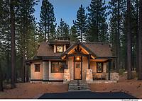 Heller Construction, Elkins Interior Design, Sandbox Studio, Martis Camp