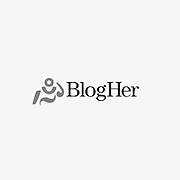HEADER IMAGE - BLOGHER