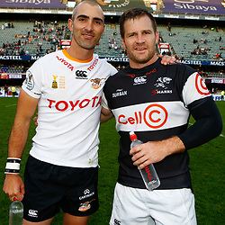 10,08,2019 Cell C Sharks and Free State Cheetahs