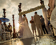 Photographers in Costa Rica, getting married in costa rica, costa rica marriage requirements, costa rica photography, costa rica marriage traditions, wedding cr