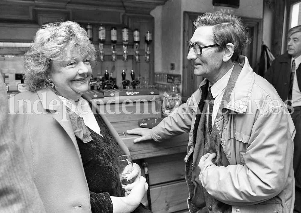 393-38<br />