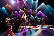 concerts - widespread panic & trombone shorty - orpheum theater - 9.16.11
