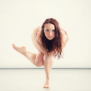 Alexandra Ford dancer portraits_selects