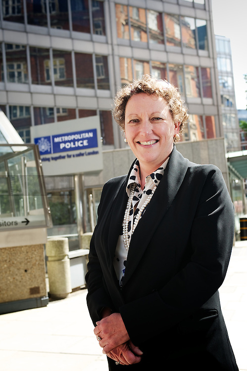 Picture by Matt Gore/iconphotomedia.<br />