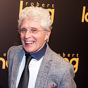 NLD/Gouda/20151207 - Premiere Robert Long, Jacques d' Ancona