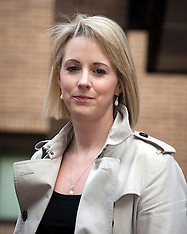 FEB 07 2013 Isabel Oakshott