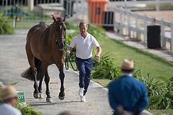 Bengtsson Rolf Goran, SWE, Unita Ask<br /> Olympic Games Rio 2016<br /> © Hippo Foto - Dirk Caremans<br /> 12/08/16