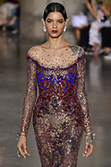 Georges Hobeika Show - 4 July 2017