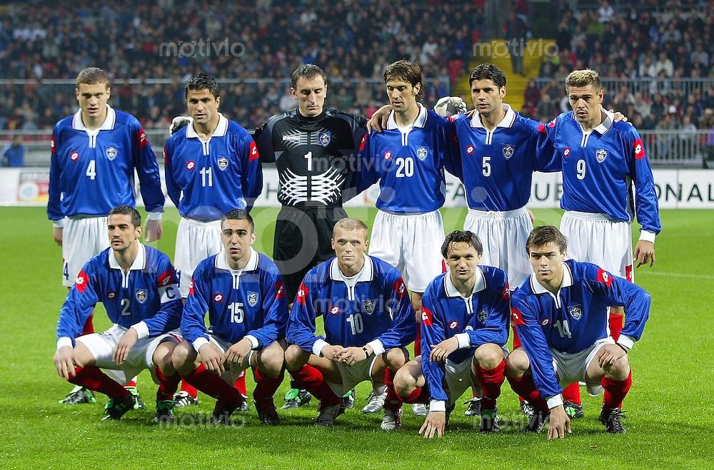 fuГџball deutschland serbien
