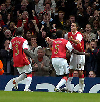 Photo: Ed Godden/Sportsbeat Images.<br />